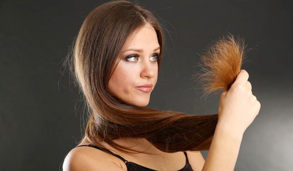 Hier ist Ihr Do And Don'ts Guide, um Haarausfall zu stoppen